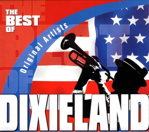 Best Of Dixieland Best Of Dixieland Import Gbr