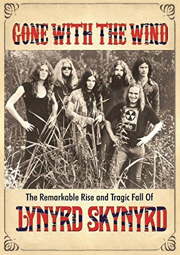 Lynyrd Skynyrd Gone With The Wind