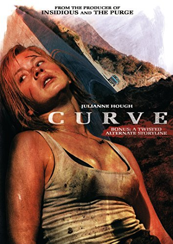 Curve Hough Sears DVD R