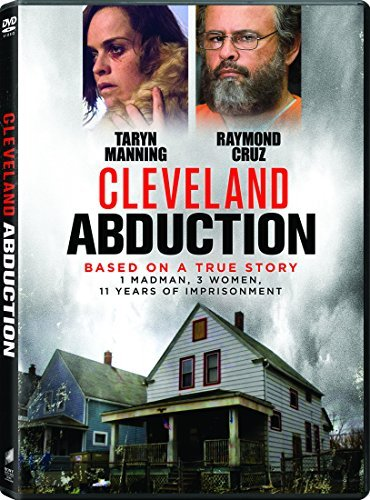 Cleveland Abduction Cleveland Abduction Cleveland Abduction