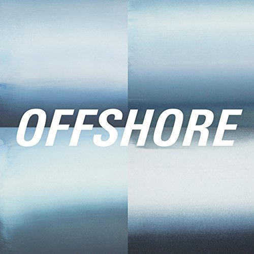 Offshore Offshore Offshore