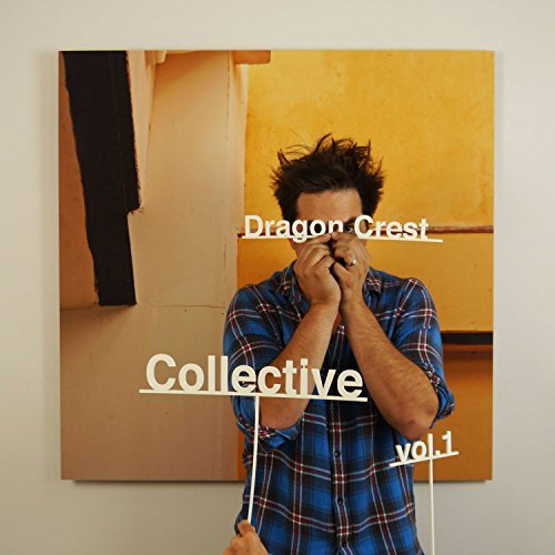 Dragon Crest Collective Volume 1