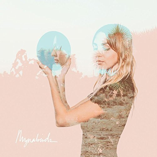 The Mynabirds Lovers Know
