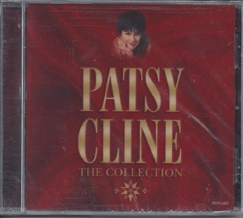 Patsy Cline The Collection