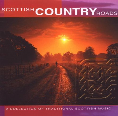 Scottish Country Roads Scottish Country Roads