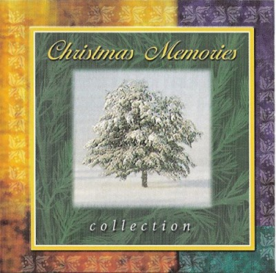 Christmas Memories Collection Christmas Memories Collection