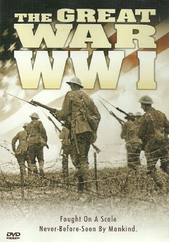 The Great War Wwi