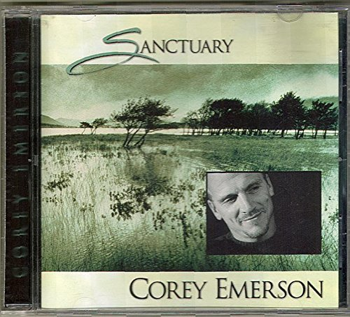 Corey Emerson Sanctuary