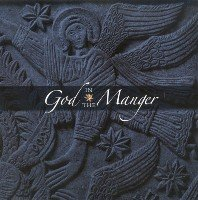 Stuart Neill God In The Manger The Songs Of Christmas