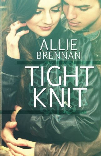 Allie Brennan Tight Knit