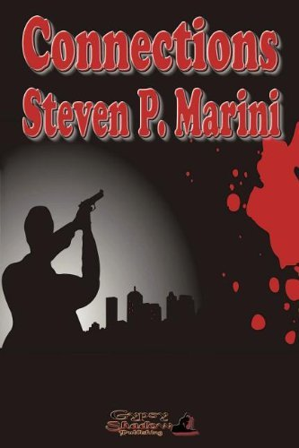 Steven P. Marini Connections