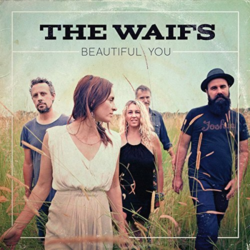 Waifs Beautiful You