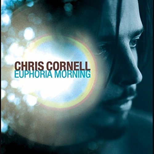 Chris Cornell Euphoria Mourning Remastered Euphoria Mourning