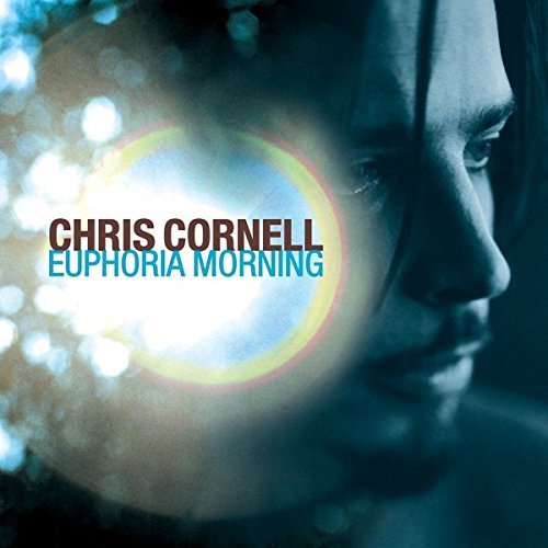 Chris Cornell Euphoria Mourning Remastered