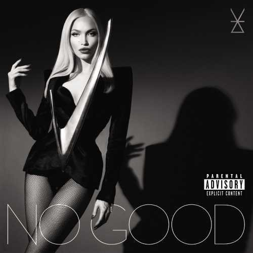 Ivy Levan No Good Explicit Version