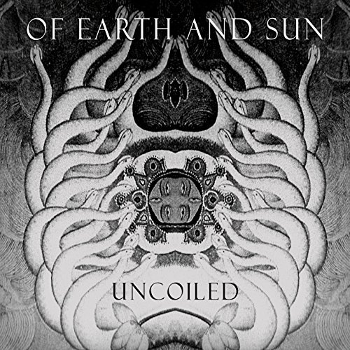 Of Earth & Sun Uncoiled