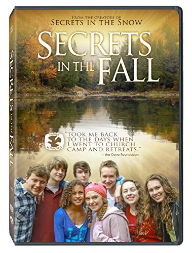 Secrets In The Fall Secrets In The Fall