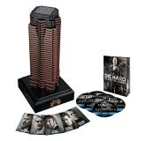 Die Hard Nakatomi Plaza Collection Blu Ray R