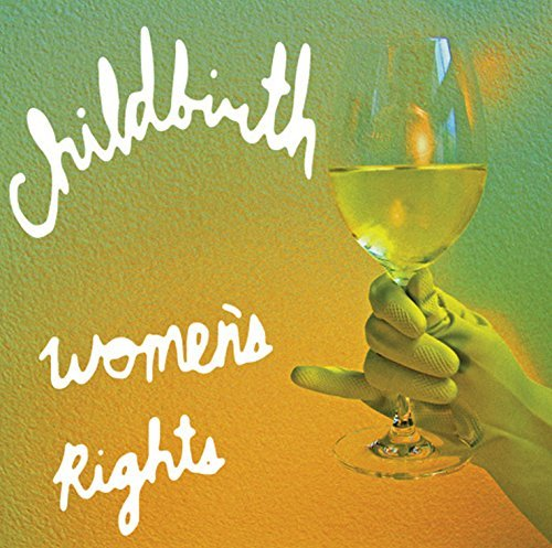 Childbirth Women's Rights