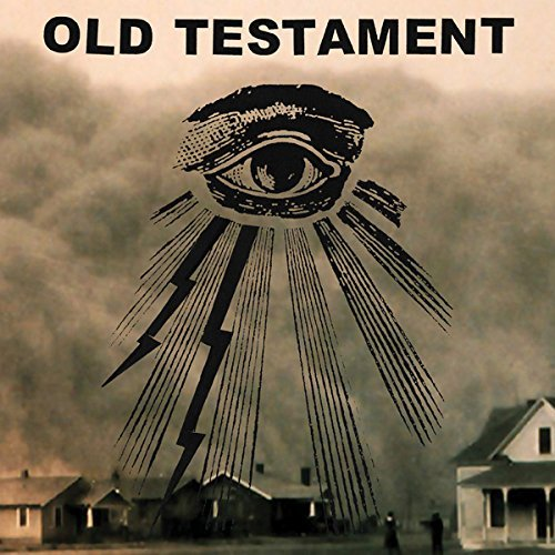 Old Testament Old Testament