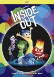 Inside Out Disney DVD Pg