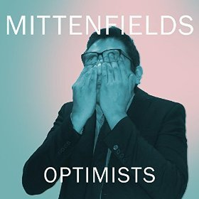 Mittenfields Optimists