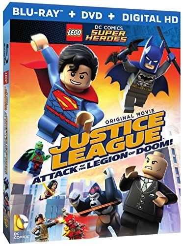 Lego Dc Super Heroes Justice Lego Dc Super Heroes Justice
