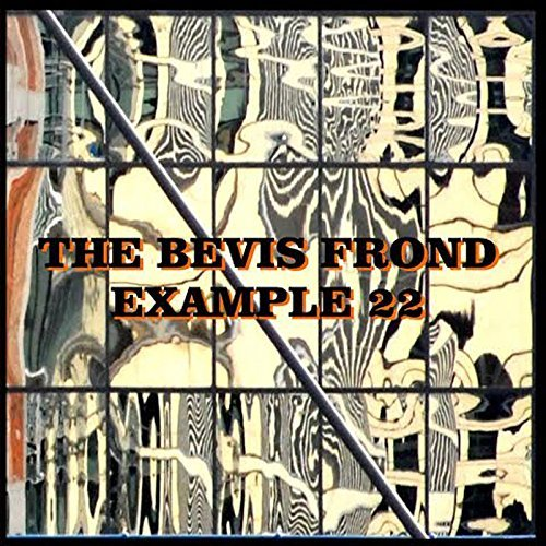 Bevis Frond Example 22