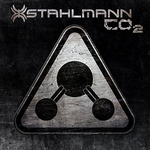 Stahlmann Co2