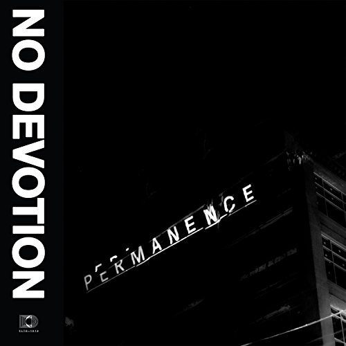 No Devotion Permanence Permanence