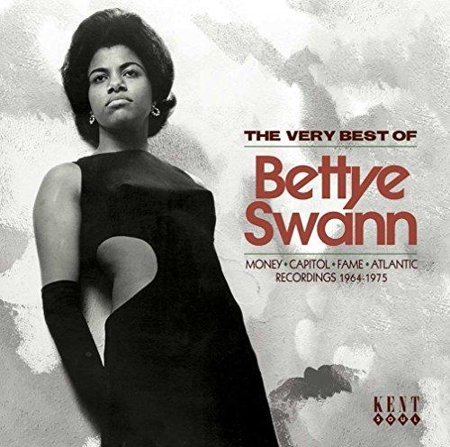 Bettye Swann Very Best Of