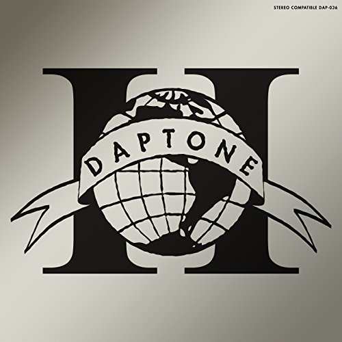 Daptone Gold Vol. 2 Vol. 2