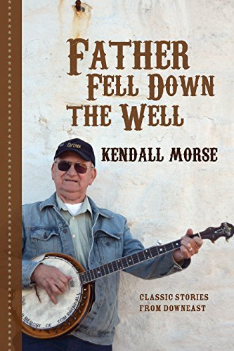 Kendall Morse Father Fell Down The Well