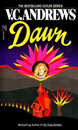 V. C. Andrews Dawn Dawn