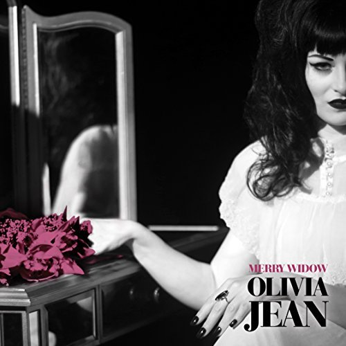 Olivia Jean Merry Widow