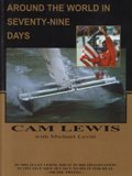Cam Lewis Around The World In 79 Days