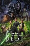 Archie Goodwin Star Wars Episode Vi Return Of The Jedi