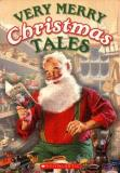 Scholastic Books Very Merry Christmas Tales Very Merry Christmas Tales