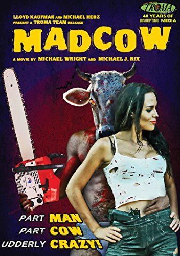 Madcow Madcow