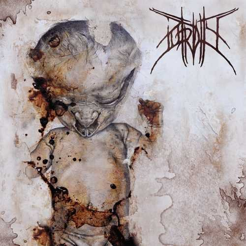 Putridity Ignominious Atonement