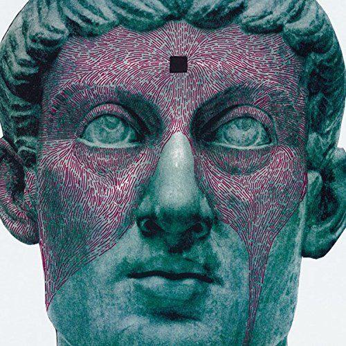 Protomartyr Agent Intellect