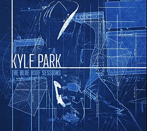 Kyle Park Blue Roof Sessions