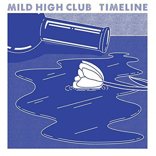 Mild High Club Timeline Import Gbr