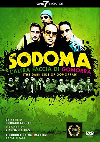 Sodoma Dark Side Of Gomorrah Sodoma Dark Side Of Gomorrah Sodoma Dark Side Of Gomorrah