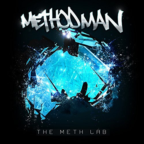 Method Man Meth Lab Explicit Version