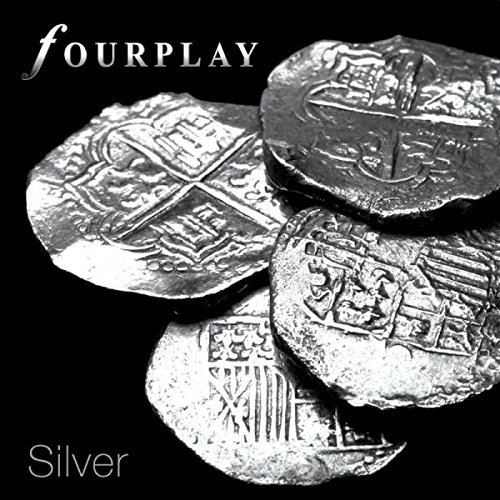 Fourplay Silver