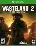 Xbox One Wasteland 2 Director's Cut Wasteland 2 Director's Cut