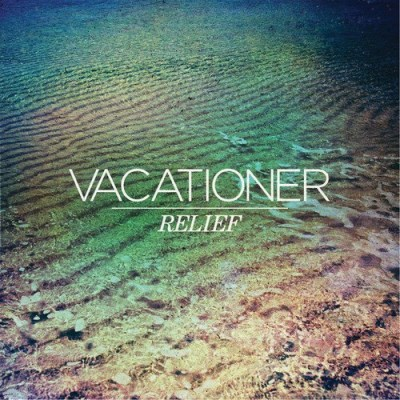 Vacationer Relief