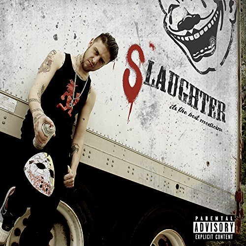 Young Wicked Slaughter Explicit Version