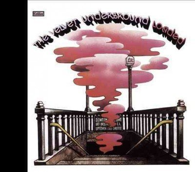 Velvet Underground Loaded Re Loaded 45th Anniversary Edition 5 CD 1 DVD Loaded Re Loaded 45th Anniversary Edition